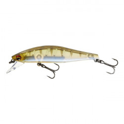 Vobler Wise Minnow Ghost Perch 7cm/9gr Daiwa