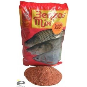 Nada Benzar Mix Scoica  punga 1 kg