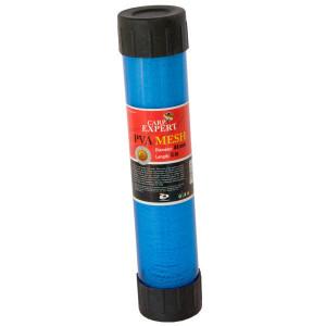 Carp Expert Sac PVA 44 mm x 5m;