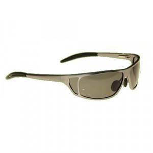 Ochelari polarizati Illusion SB0138.S. Strike Pro