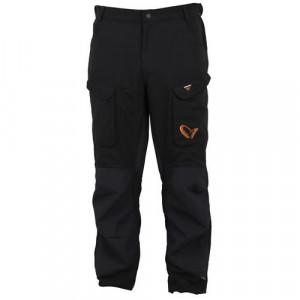 Pantaloni impermeabili Xoom Savage Gear