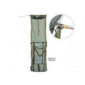 Juvelnic N13 / 1m / plasa rara / 32x40cm / Baracuda