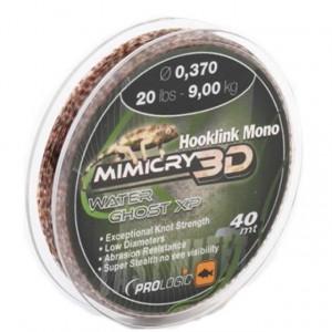 Fir 3D Mimicry Hooklink Mono Mimicry XP PROLOGIC