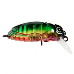 Vobler Beetle Buster 4cm / 5.7g Strike Pro