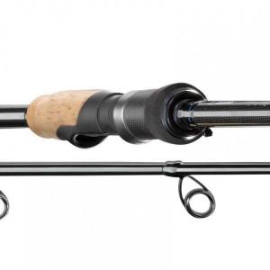 Lanseta Black Arrow 2.40m / 40gr Sportex
