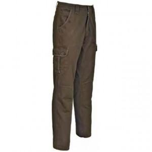 Pantalon Scotish Treesco