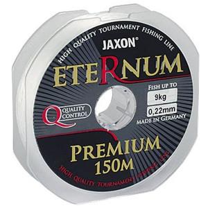 Fir monofilament Eternum Premium 150m Jaxon