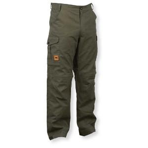 Pantaloni Cargo Prologic
