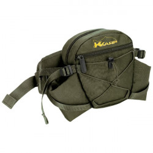 Borseta accesorii K-Karp