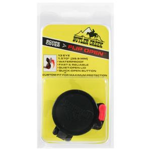 Protectie Flip Butler Creek ocular luneta 13/39.90mm Bushnell
