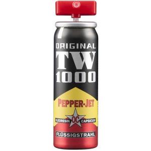 Rezerva Spray Autoaparare TW1000 Clip Piper Jet OC 63ml Hoernecke