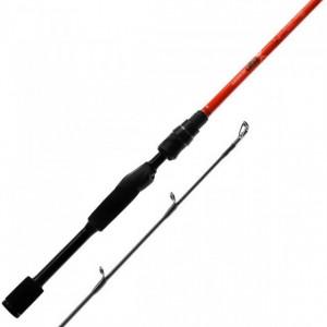 Lanseta Airrus Ultra X 2.08m, 3.5-7g, 1 tronson