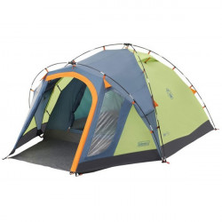 Cort camping Drake 3 persoane Coleman