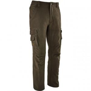 Pantaloni Workwear Mud Blaser
