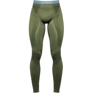 Pantalon First-Layer Dryarn Spring