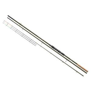 Lanseta Speciland SRP Feeder 3.90m/ 50-150g/ 3+3tronsoane Cormoran