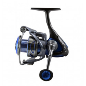 Mulineta spinning Inspira Blue 3000 Okuma