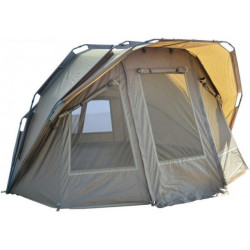 Cort Carp Zoom Adventure 2 Bivvy
