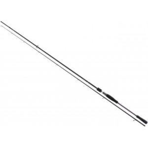 Lanseta Daiwa Prorex X Spin 2.40m, 10-30g, 2 tronsoane