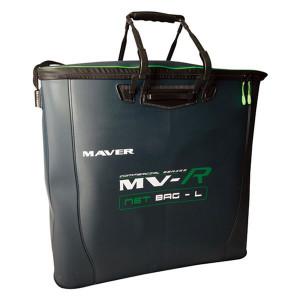 Husa juvelnic Maver MV-R Eva