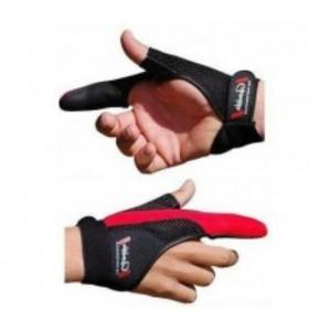 Aparatoare pentru deget Left GAMAKATSU (marime L)
