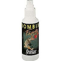 ATRACTANT  BOMBIX STRAWBERRY 75ML