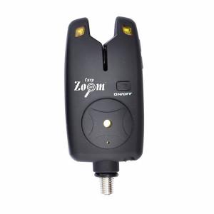 Avertizor Galben CZ V SAT K-470 Carp Zoom