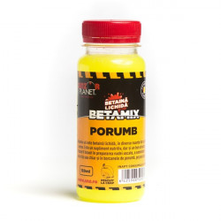 Betamix Porumb 150ml Senzor Planet