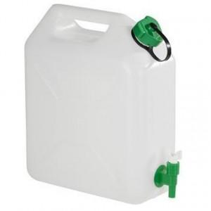 Bidon portabil cu robinet 20litri Campingaz