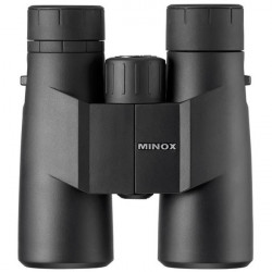 Binoclu BF 10X42 Minox
