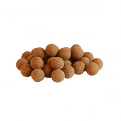 Boiles Triple-N Wafters critic echilibrate 15mm/ 70gr Bait-Tech