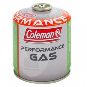 Cartus cu valva C500 Perform Coleman