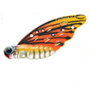 Cicada Farfalla 873E 4cm / 7.2g Strike Pro