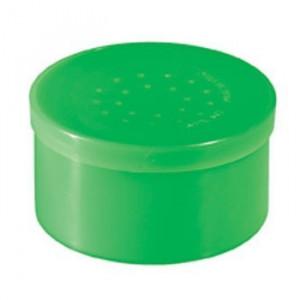 Cutie pentru momeala vie 10,5cm Plastico Panaro