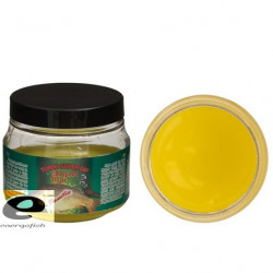 Dip  Super Turbo Vanilie 150ml Benzar MIX