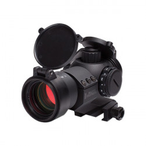 Dispozitiv de ochire Elite Tactical 1X32 cu Prindere Bushnell