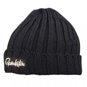 Fes tricotat / fleece nergu, marca Gamakatsu