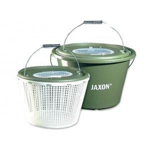Galeata Pestisori 15 litri Jaxon