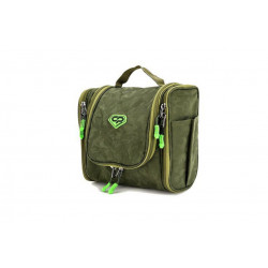 Geanta Carp Pro Diamond Accesory Bag, 27x14x23cm