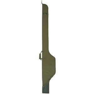 Husa individuala Gladio Rod Sleeve 3.60m K-Karp