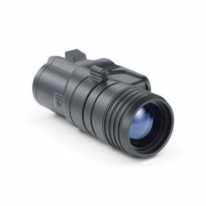 Iluminator cu infrarosu Pulsar Ultra X-850A