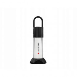 Lampa camping Led Lenser ML6, 750 lumeni, USB