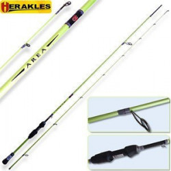 Lanseta Area Special Trout 1.88m / 1.0-3.5g Light Herakles