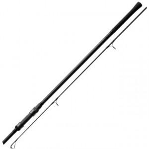 Lanseta Carp Pro Ram XD Spod 3.90m, 7lbs, 2 tronsoane