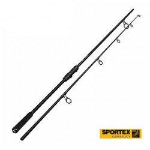 Lanseta Competition Carp NT 3.96m / 3.75lbs / 2 tronsoane Sportex