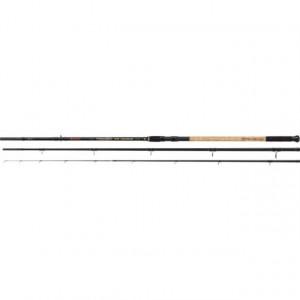 Lanseta feeder Trabucco Precision RPL Distance Power 3.90m, 180g, 3 tronsoane
