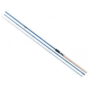 Lanseta Match Arlequin 4203 4.20m /10-35g / 3 tronsoane Baracuda