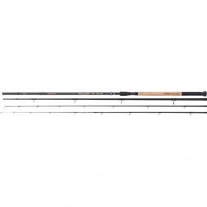 Lanseta match-feeder Precision RPL Combi Tip 3.60m, 90g Trabucco