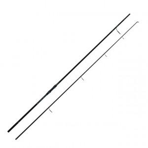Lanseta Okuma 8K Carp 3.6m, 3.5lbs, 2 tronsoane