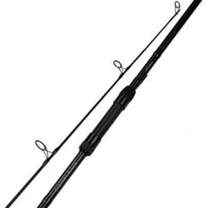 Lanseta Okuma Custom Black 3.90m, 3.5lbs, 2buc